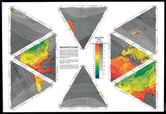 Dymaxion-Map_535