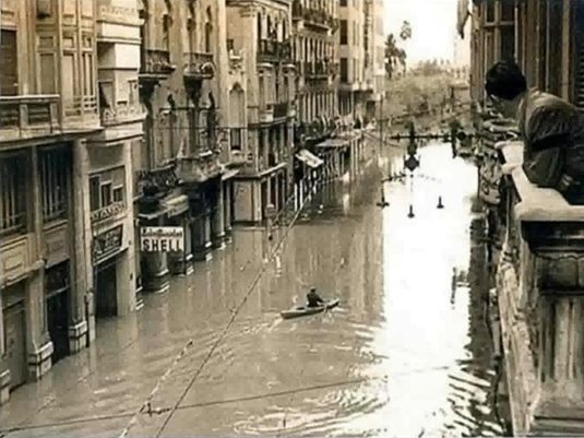 1957-Flood-Youtube-Screensh