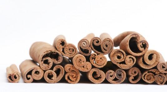 6 cinnamon_sticks
