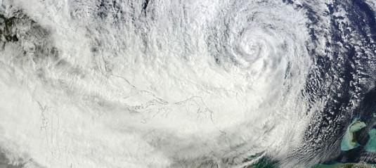Resilient-figure3-Sandy