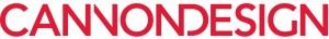 Cannondesign Logo